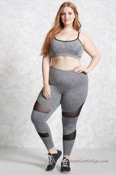 67 en iyi Sportbekleidung Damen görüntüsü, 2019 | Curvy fit