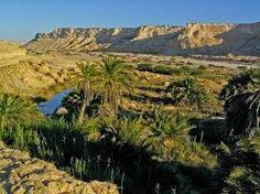 L'arqueologia sembla confirmar que Oman fou l'antic país de Makan o Magan. Al primer mil·lenni es van produir emigracions procedents del Iemen amb el domini dels himyarites sobre Aràbia del sud-oest.
