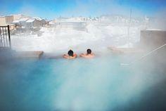 The Springs Resort - natural hot springs in pagosa springs, colorado
