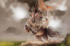 Shivaji Maharaj by Sushant Deorukhkar Full Hd Wallpaper Download, Desktop Wallpaper 1920x1080, Hipster Wallpaper, Hd Wallpaper Android, Hd Wallpapers 1080p, Wallpaper Downloads, Shivaji Maharaj Painting, Mahadev Hd Wallpaper, Aj Photography