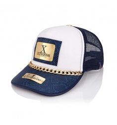 ad42accf490 TENERIFE casquette homme femme trucker filet chic de design mode fashion unisexe  adjustable originalle oficielle
