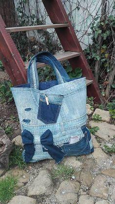 Maryval / Rifľová taška - extravagantná Mobiles, Scrappy Quilts, Mobile Phones
