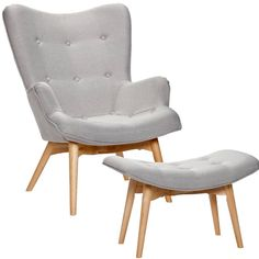 53 best stoel woonkamer images on Pinterest | Amsterdam, Armchairs ...