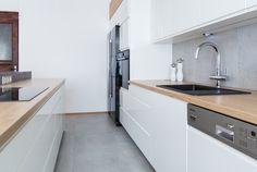 Home Decor Kitchen, Kitchen Cabinets, Kitchen Inspiration, Kitchen Small, Cabinets, Dressers, Kitchen Cupboards