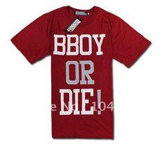 bb43ff65d4e61 Hip hop clothes Hip Hop Outfits