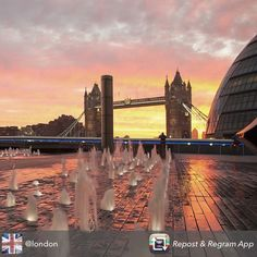 #London WorkTravelTeach Abroad - How do you make a great first #impression #Job #VideoResume #VideoCV #Viewyou #jobs #jobseekers #careerservices #career #students #fraternity #sorority #travel #application #HumanResources #HRManager #vets #Veterans #CareerSummit #studyabroad #volunteerabroad #teachabroad #TEFL #LawSchool #GradSchool #abroad #ViewYouGlobal viewyouglobal.com ViewYou.com #markethunt MarketHunt.co.uk