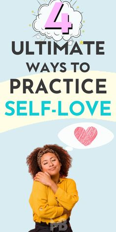 If you want to enjoy life, start loving yourself first. Here is how to start loving yourself first and 4 reasons why it's important to practice self-love. Make yourself your own number one priority and start loving yourself more and living your best life each and every day. #selflove #lovingyourself #howtoloveyourself #practiceselflove #personalgrowth #mindsettips Meditation Techniques For Beginners, Mindfulness For Beginners, Yoga For Beginners, Development Quotes, Self Development, A Day In Life, Love Life, Love Your Body Quotes, Positivity Blog
