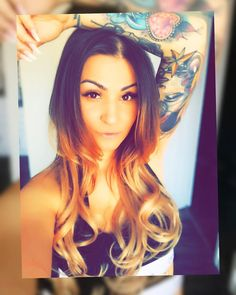 Who doesn't love a good filter 💁♀️ – poaceous-water Inked Girls, Love Of My Life, Awesome, Amazing, Filters, Mood, Tattoo, Couples, Water