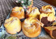 Izu, Minion, Bagel, Food And Drink, Bread, Brot, Minions, Baking, Breads