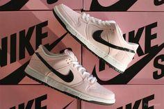 Nike Air MaxNike Air Max 90 Pink Nike Dame Air Max 90 Ultra 2.0 Ease Pink - Selena Wright Nike Air Max 90 Pink Nike Womens Air Max 90 Ultra 2.0 Ease Pink – Selena Wright