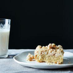 new recipes for rosh hashanah