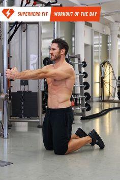 ryan mathews workout