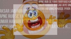 We Provides Best And Latest Animation Funny Video In Our Channel Please Share. Latest Funny Jokes, Very Funny, Animated Gif, Channel, Family Guy, Animation, Fictional Characters, So Funny, Latest Jokes
