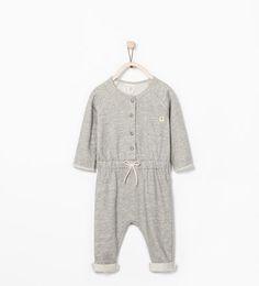 Dresses - Baby Girls   ZARA United Kingdom