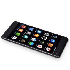 """Waio Plus One   -Ürün Özellikleri Yorumlar Ödeme Seçenekleri Ürün Önerileri Daha büyük ve Fonksiyonel  5.5 """"HD ekran,Tek elle rahat kullanım ve Geniş ekran ayrıca mükemmel bir görsel şölen sunuyor.   Ultra İnce Kalınlığı Neredeyse Tüm Dünyadaki en ince telefonalar sınıfda olan  WAIO PLUS ONE sadece 5.5mm incliğinde süper bir rahat kulanım sunuyor.   İnanılmaz güzellik, yeni tasarım,mükemmel birleşim,işçilik ve estetik ile yeni değerli WAIO PLUS ONE doğdu."""
