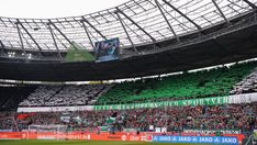 All info, news and stats relating to Hannover 96 in the Bundesliga season Hockey, Basketball Court, Fair Grounds, Travel, Hannover 96, Viajes, Traveling, Trips, Field Hockey
