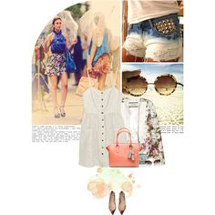 """""""Gossip Girl 
