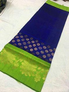 Kuppadam saress Order what's app 7995736811 Silk Saree Kanchipuram, Silk Sarees, Wedding Silk Saree, Baby Shower Dresses, Saree Trends, Anarkali Dress, Traditional Sarees, Fancy Sarees, Color Box
