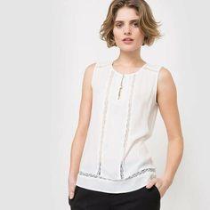 25779680335 79 mejores imágenes de Blusas en 2019 | Diseños de blusa, Ropa ...