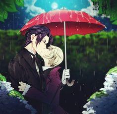 Claude x Alois