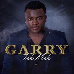 Garry feat. Gama - União Perfeita (Kizomba) 2017   Download ~ Alpha Zgoory   Só9dades