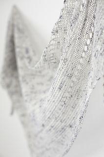 Ravelry: Asterism pattern by Janina Kallio Lace Knitting, Knitting Patterns, Knit Crochet, Crochet Hats, Diy Scarf, Triangle Shape, Knitting Accessories, Garter Stitch, Knitted Shawls
