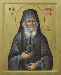 Byzantine Icons, Orthodox Icons, Baby Owls, Christianity, Prayers, Fresco, Movie Posters, Image, Art