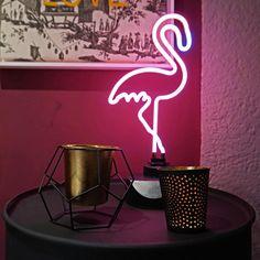e5604c2df1259 Coisas Fofas, Portas, Brasil, Quartos, Projetos, Flamingos, Decoração De  Quarto, Tumblers, Árvores Que Estão Na Moda