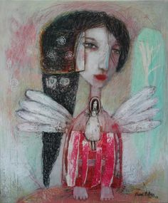 2629.jpg (Painting) par Anne PATAY
