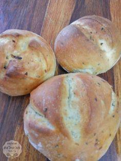Israeli Food, Serbian Recipes, Cooking Gadgets, Dessert Recipes, Desserts, Cake Cookies, Food Art, Baked Goods, Bakery