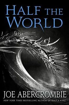 Desperate to avenge her dead father, Thorn lives to fight. But she has been named a murderer by the very man who trained her to kill and finds herself caught up in the schemes of Father Yarvi, Gettland's deeply cunning minister. Crossing half the world to find allies against the ruthless High King, Thorn learns harsh lessons of blood and deceit.