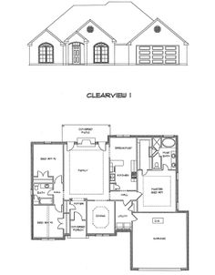 Clearview I