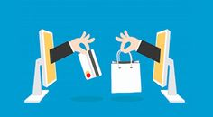 http://premmerce.com/blog/ecommerce/a-few-tips-for-e-store-owners-during-a-period-of-crisis