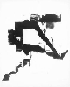 Franco Grignani, Man-staircase, 1950 [from GARADINERVI] Collage Illustration, Graphic Design Illustration, Logo Sketches, Chef D Oeuvre, Art And Architecture, Textures Patterns, Art Direction, Les Oeuvres, Design Art