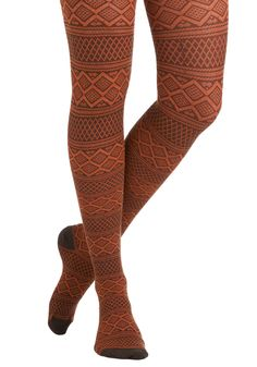 ba357605a 41 Best Stockings for Winter images