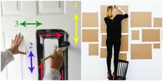 13 Handy Tutorials Every Homeowner Should Pin Right Now  - CountryLiving.com