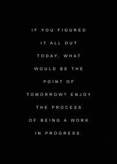 ChapterTen #wisdom #quote