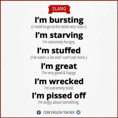 let's be fair and square!!! xxe I admit that I dont know fist slang.