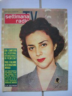Jula De Palma (giornale)