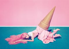 PUNYUS 2015 SPRING&SUMMER|渡辺直美がプロデュースするファッションブランドPUNYUS