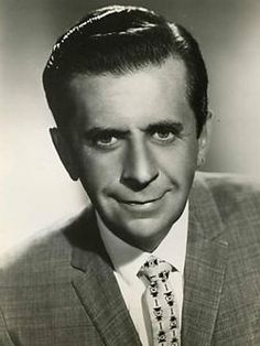 Morey Amsterdam born 1908-12-14 in Chicago, died 1996-10-28 at age 87