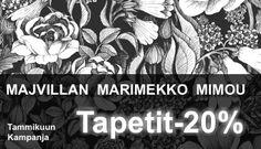 Marimekko, Movies, Movie Posters, Art, Art Background, Films, Film Poster, Kunst, Cinema