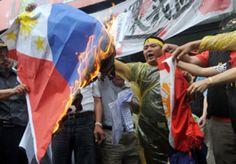 Phóng viên Đài Loan bị sa thải vì câu chuyện Philippines  http://lamthenaoaz.vn/chi-tiet-bai-viet/1162/phong-vien-dai-loan-bi-sa-thai-vi-cau-chuyen-philippines.html