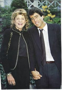 Patricia Kennedy Lawford and her son Chris. Patricia Kennedy, Les Kennedy, Caroline Kennedy, Savannah Rose, Maria Shriver, Peter Lawford, John Junior, Hollywood Wedding, Greatest Presidents
