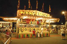 Ocean City Md, Vintage Carnival, Marketing Consultant, Beach Town, My Happy Place, First Night, Maryland, Travel, Viajes