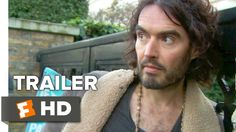 The Emperor's New Clothes Official Trailer 1 (2015) - Russell Brand Documentary.  This is the Political Revolution Bernie has been talking about.  We have to Unite, Educate and Flex our Political Muscles.  Turn out and VOTE.  Politics is not a spectator sport, get out there.  Tag, you're it.  #FeelTheBern #BernieSanders #Vote #PoliticalRevolution #MichaelMoore #RussellBrand