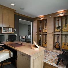 studio recording designs - Recording Studio Design Ideas
