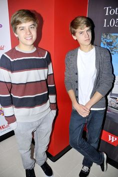 my first true looove dylan sprouse