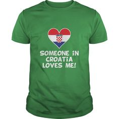 Someone In Croatia Loves Me - iPhone 55s Rubber Case  #gift #ideas #Popular #Everything #Videos #Shop #Animals #pets #Architecture #Art #Cars #motorcycles #Celebrities #DIY #crafts #Design #Education #Entertainment #Food #drink #Gardening #Geek #Hair #beauty #Health #fitness #History #Holidays #events #Home decor #Humor #Illustrations #posters #Kids #parenting #Men #Outdoors #Photography #Products #Quotes #Science #nature #Sports #Tattoos #Technology #Travel #Weddings #Women