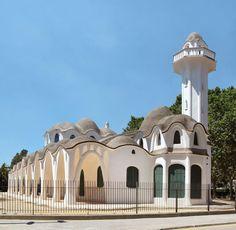 Il n'y a pas que Barcelone et la Sagrada Familia en Catalogne En savoir plus sur http://www.lemonde.fr/m-voyage/article/2016/12/16/il-n-y-a-pas-que-barcelone-et-la-sagrada-familia-en-catalogne_5049884_4497613.html#LcUHv9phJX1uczcQ.99